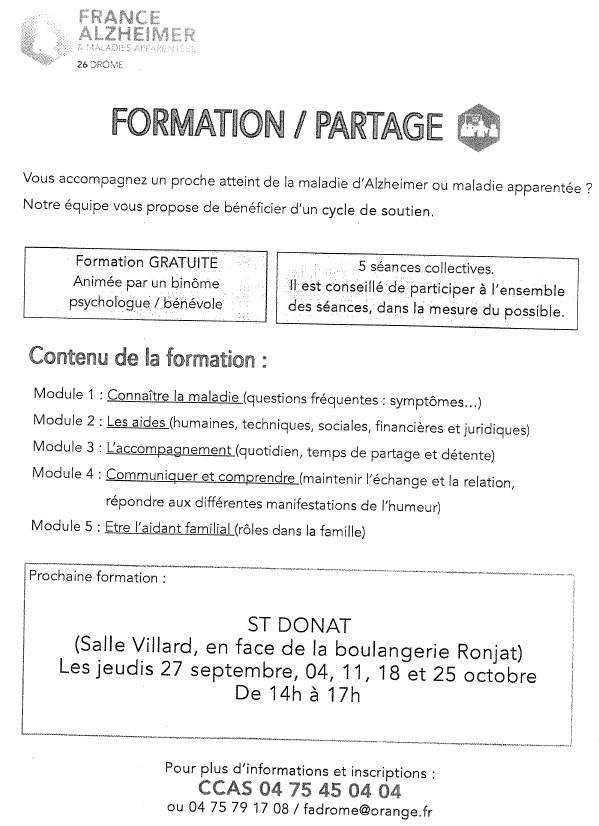 mairie de cl u00e9rieux